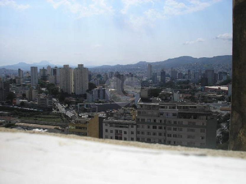 Venda Salas Belo Horizonte Centro REO163596 18