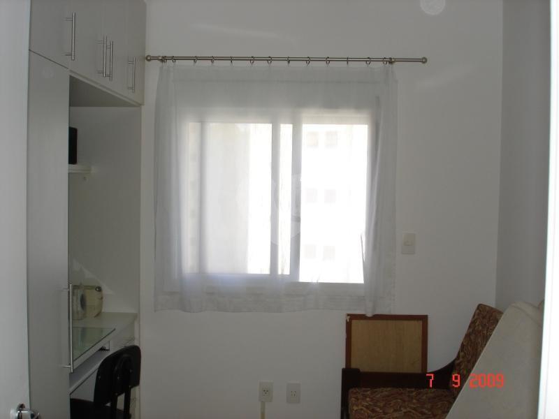 Aluguel Cobertura São Paulo Vila Suzana REO163667 4