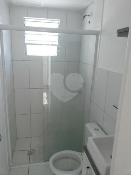 Venda Apartamento Votorantim Vossoroca REO163678 7