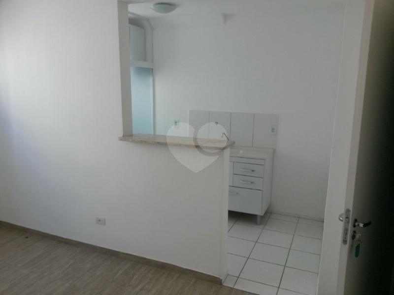 Venda Apartamento Votorantim Vossoroca REO163678 9