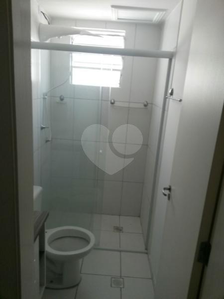 Venda Apartamento Votorantim Vossoroca REO163678 11