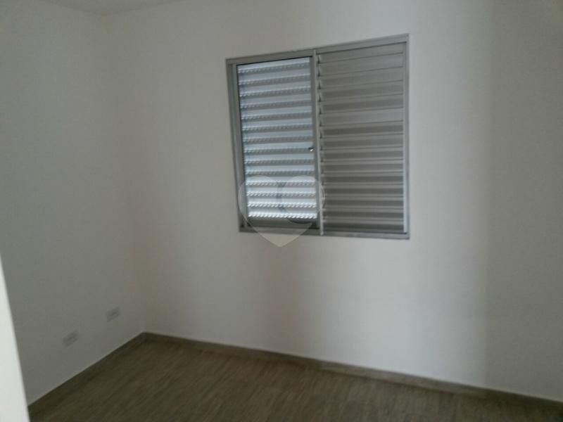 Venda Apartamento Votorantim Vossoroca REO163678 5