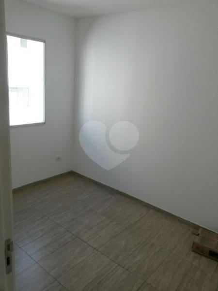 Venda Apartamento Votorantim Vossoroca REO163678 6