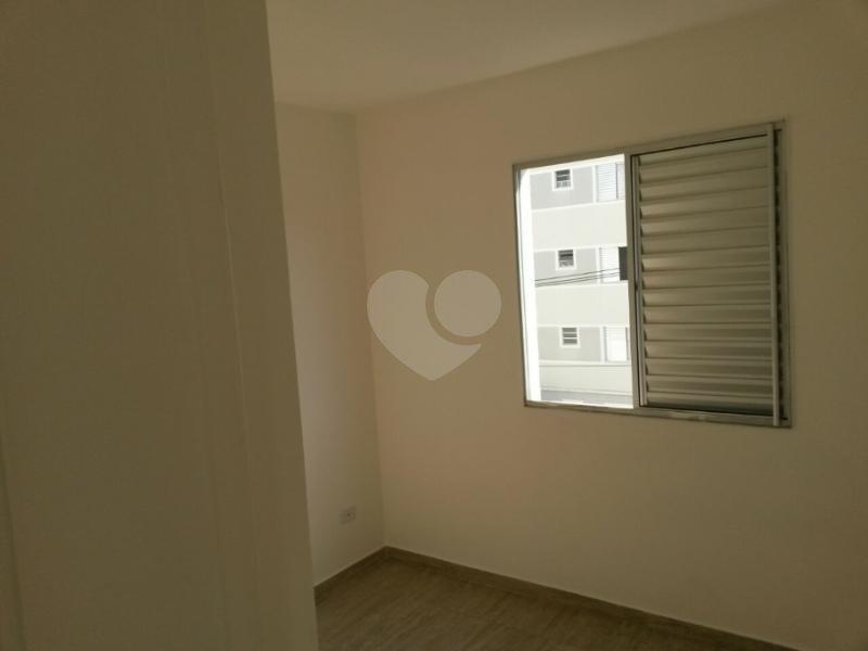 Venda Apartamento Votorantim Vossoroca REO163678 8
