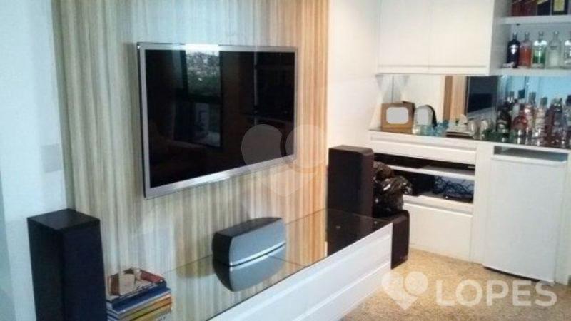 Venda Apartamento Salvador Candeal REO163901 7