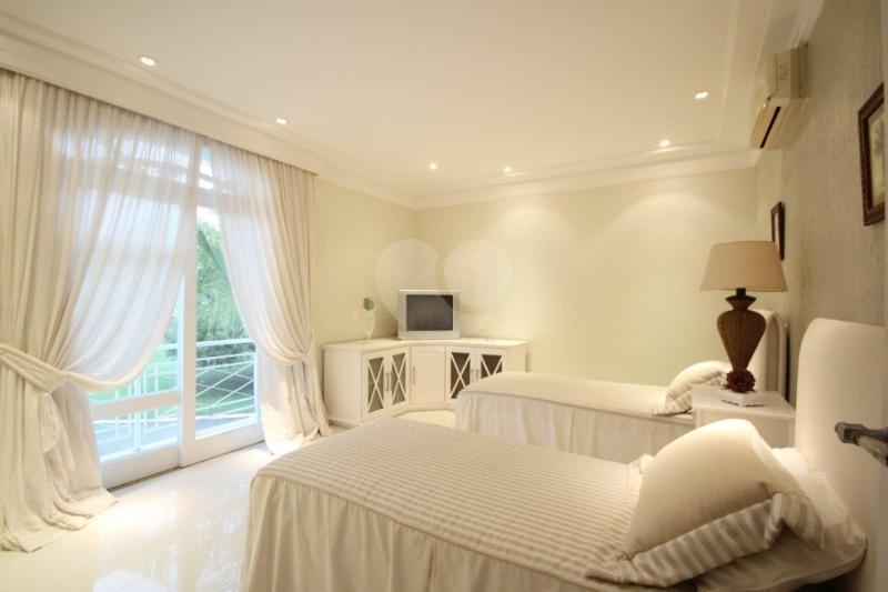 Venda Casa Guarujá Jardim Acapulco REO164243 20