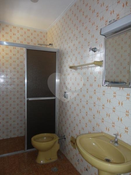 Aluguel Apartamento Americana Conserva REO164385 7