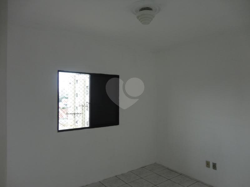 Aluguel Apartamento Americana Conserva REO164385 3