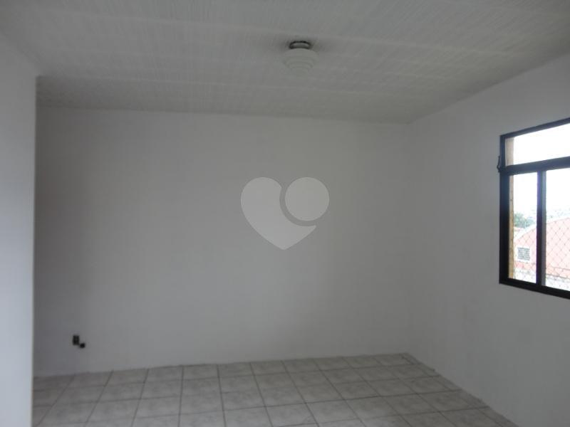 Aluguel Apartamento Americana Conserva REO164385 6