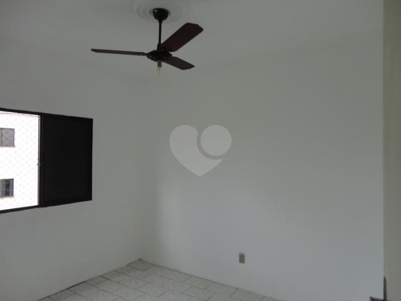 Aluguel Apartamento Americana Conserva REO164385 4