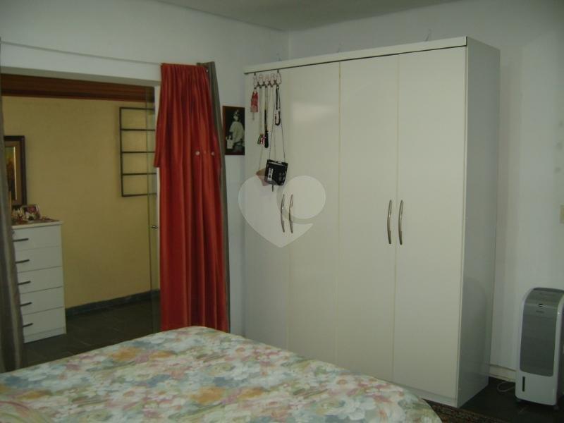Venda Casa térrea São Paulo Vila Madalena REO164949 13