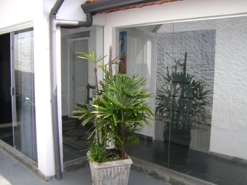 Venda Casa térrea São Paulo Vila Madalena REO164949 29