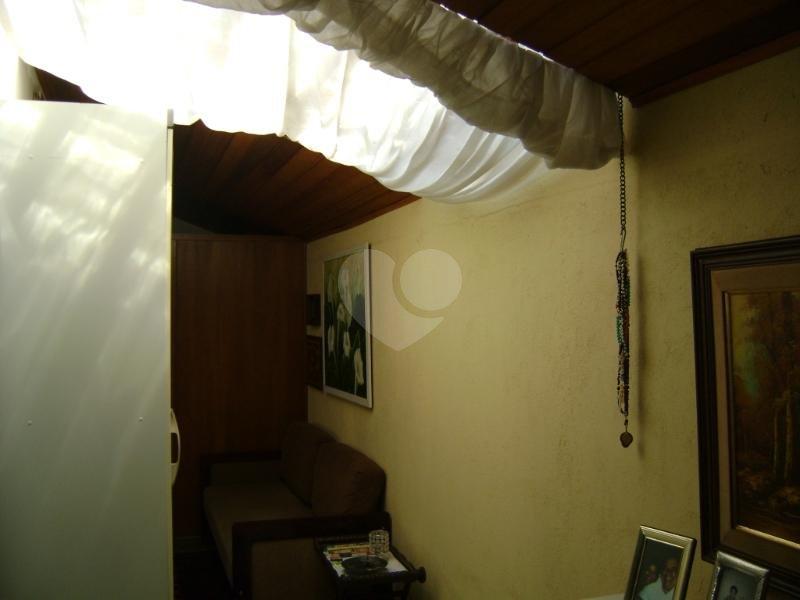 Venda Casa térrea São Paulo Vila Madalena REO164949 20