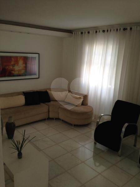 Venda Casa Belo Horizonte São Bento REO164998 8