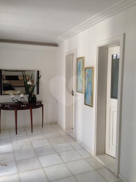 Venda Casa Belo Horizonte São Bento REO164998 6