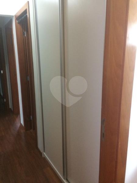 Venda Apartamento Belo Horizonte Buritis REO165087 6