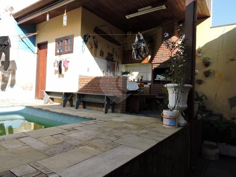 Venda Casa Osasco City Bussocaba REO165234 37