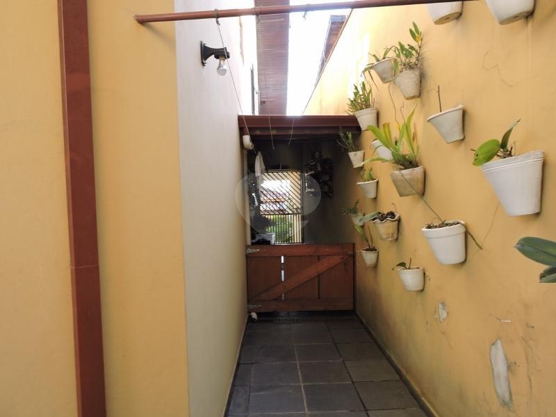 Venda Casa Osasco City Bussocaba REO165234 39