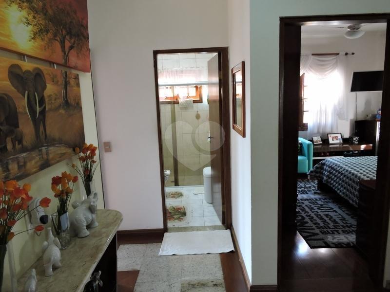 Venda Casa Osasco City Bussocaba REO165234 33