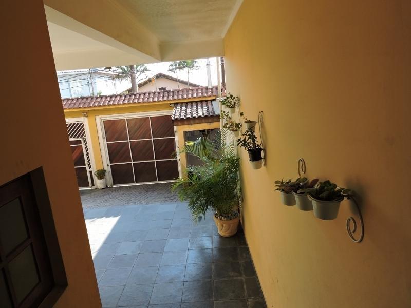Venda Casa Osasco City Bussocaba REO165234 35