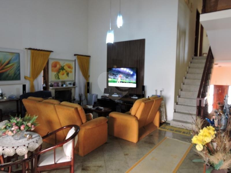 Venda Casa Osasco City Bussocaba REO165234 7
