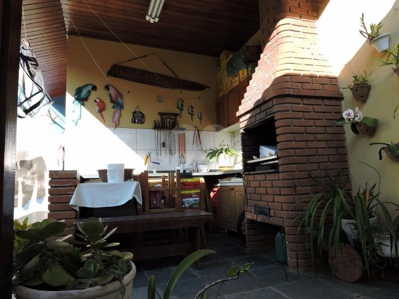 Venda Casa Osasco City Bussocaba REO165234 38