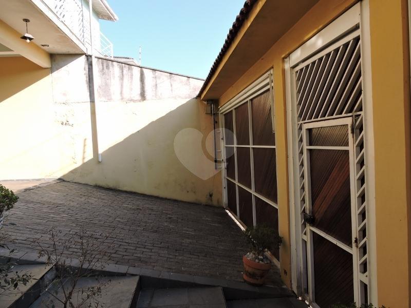 Venda Casa Osasco City Bussocaba REO165234 42