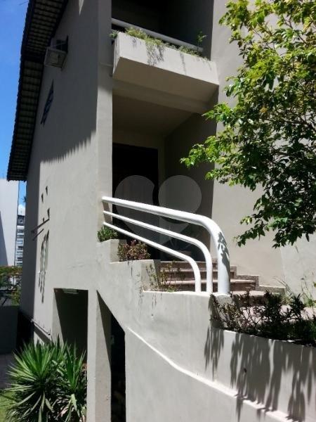 Venda Casa Vitória Santa Helena REO165319 60