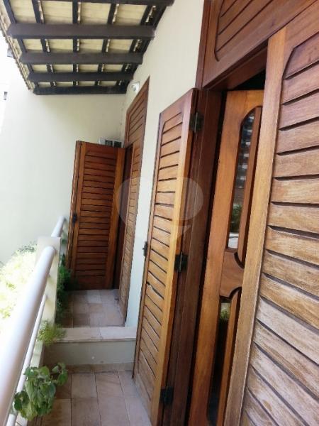 Venda Casa Vitória Santa Helena REO165319 27