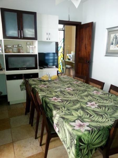 Venda Casa Vitória Santa Helena REO165319 33