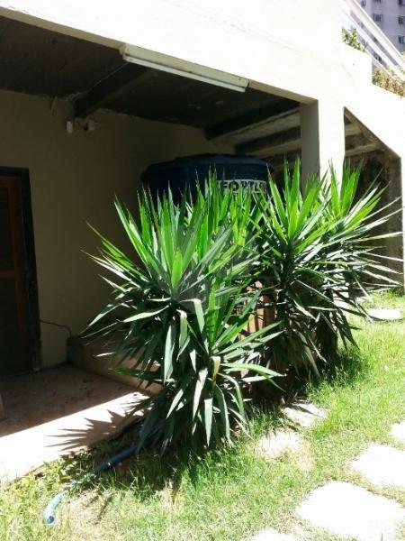 Venda Casa Vitória Santa Helena REO165319 59