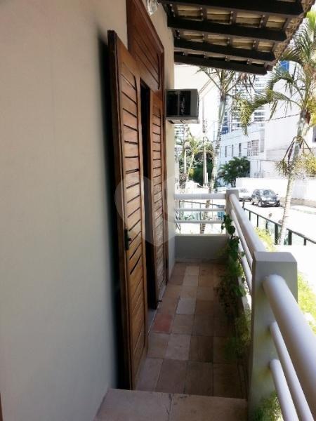 Venda Casa Vitória Santa Helena REO165319 21