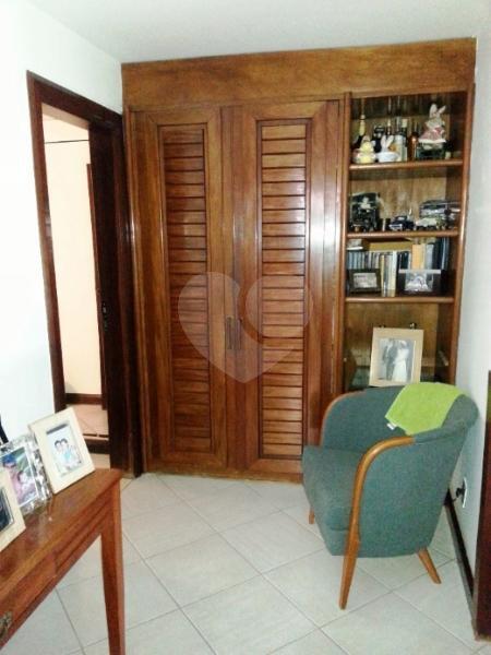Venda Casa Vitória Santa Helena REO165319 3