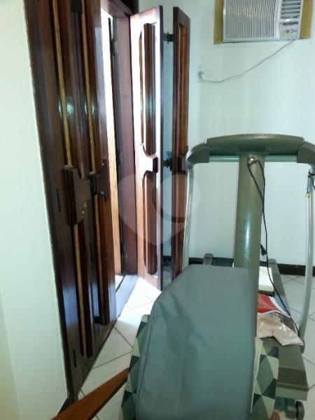Venda Casa Vitória Santa Helena REO165319 17