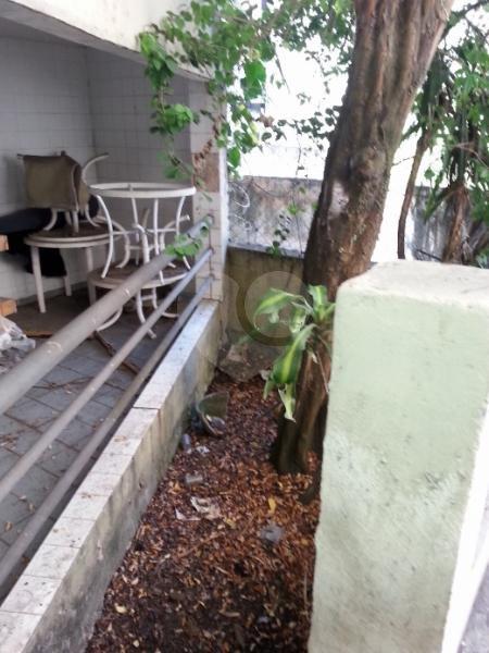 Venda Casa Vitória Santa Helena REO165319 54