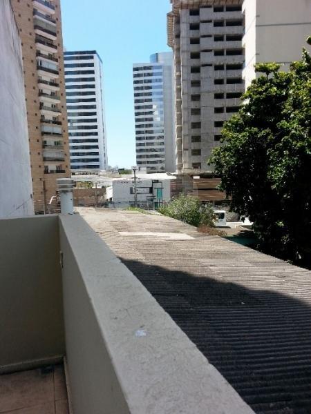 Venda Casa Vitória Santa Helena REO165319 50