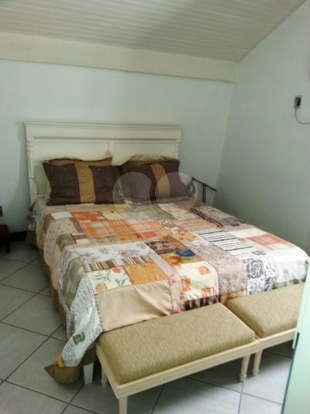 Venda Casa Vitória Santa Helena REO165319 26