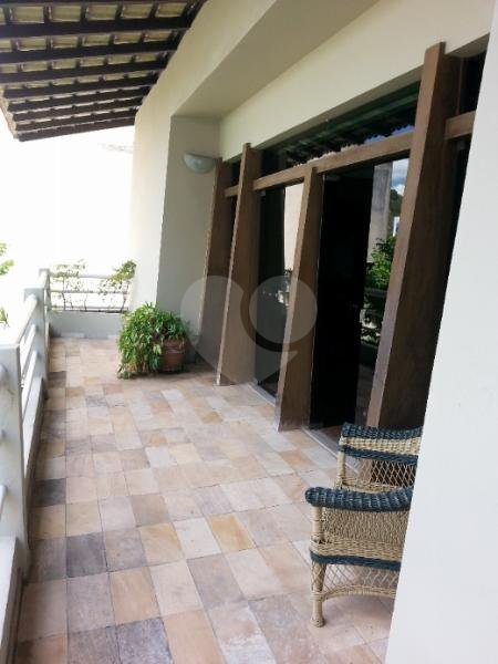 Venda Casa Vitória Santa Helena REO165319 35