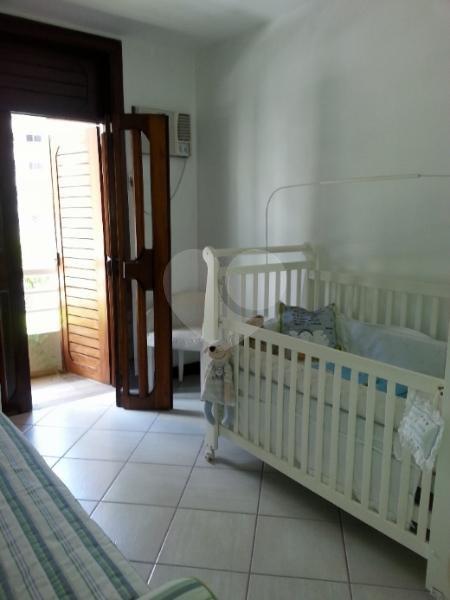 Venda Casa Vitória Santa Helena REO165319 12
