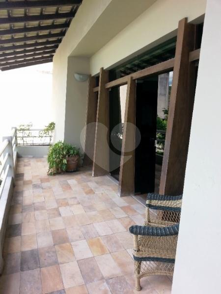 Venda Casa Vitória Santa Helena REO165319 30