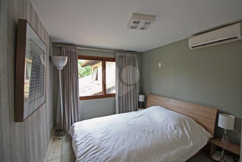 Venda Casa São Paulo Vila Madalena REO165654 40