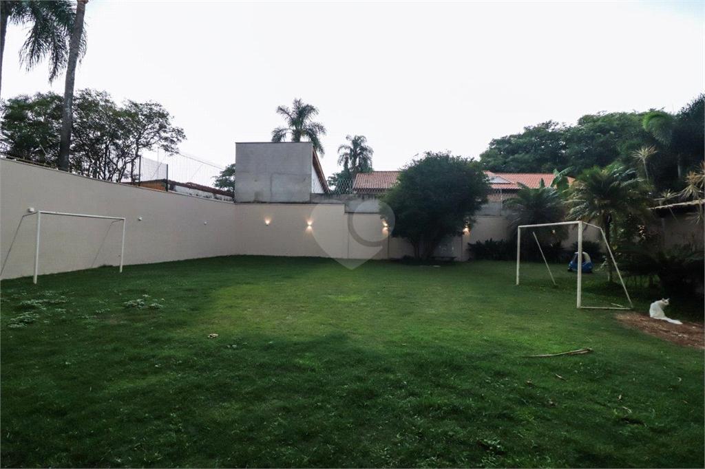 Venda Casa São Paulo Vila Madalena REO165654 51