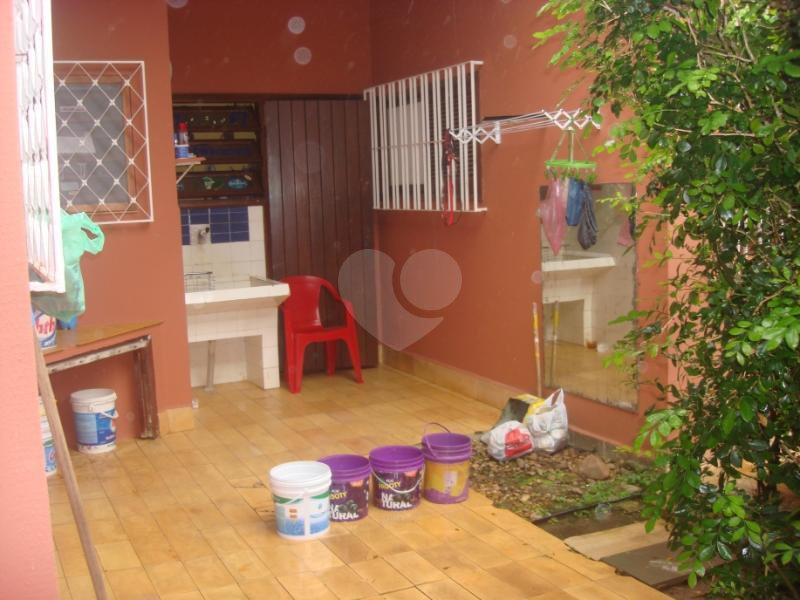 Venda Casa térrea Guarujá Jardim Virgínia REO165980 30