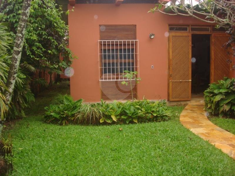 Venda Casa térrea Guarujá Jardim Virgínia REO165980 18