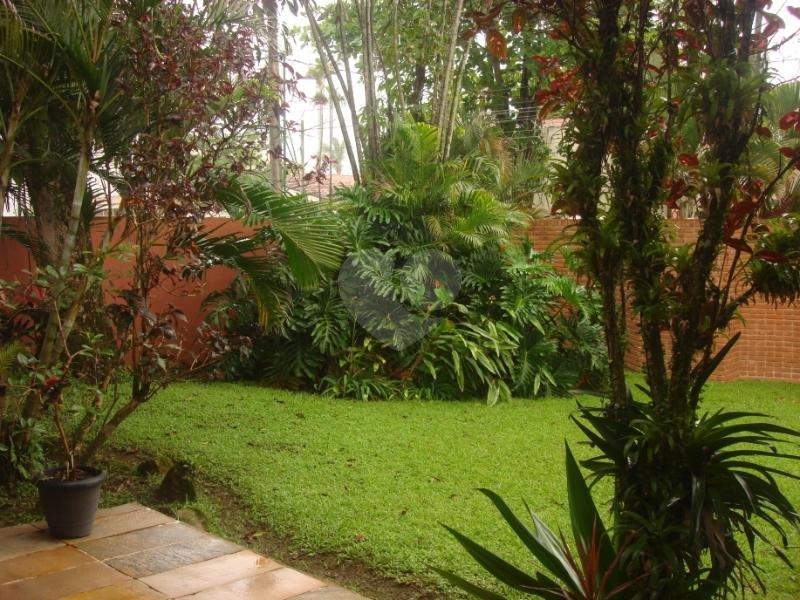 Venda Casa térrea Guarujá Jardim Virgínia REO165980 2