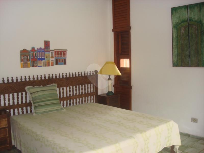 Venda Casa térrea Guarujá Jardim Virgínia REO165980 16