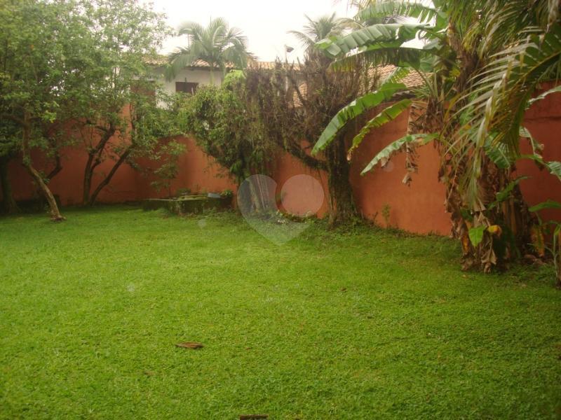 Venda Casa térrea Guarujá Jardim Virgínia REO165980 28