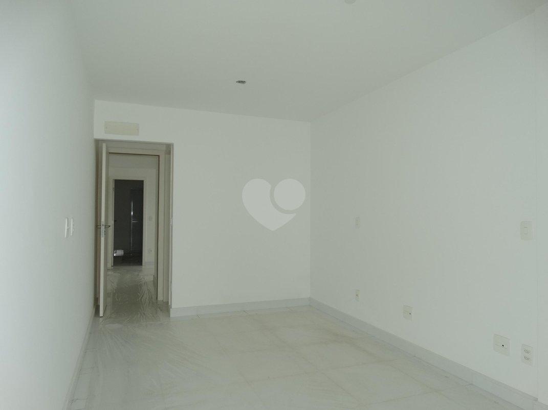 Venda Apartamento Guarujá Enseada REO166083 11