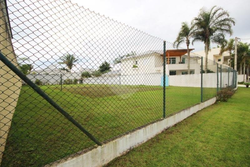 Venda Terreno Guarujá Jardim Acapulco REO166140 4