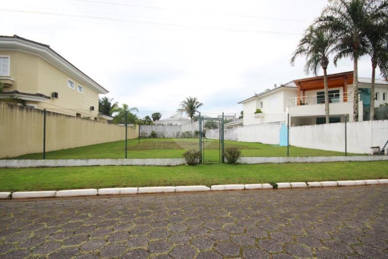 Venda Terreno Guarujá Jardim Acapulco REO166140 1